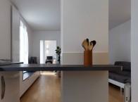 travaux de maçonnerie, pose de carrelage, pose de parquet rénovation immobilière Nogent sur Marne