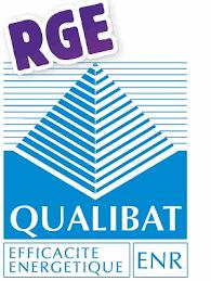 Entreprise haut de gamme certifiée Qualibat